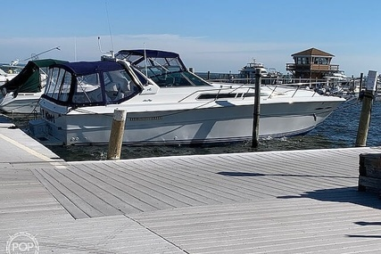 Sea Ray 390 Express Cruiser for sale in United States of America for $46,000 (£33,653)