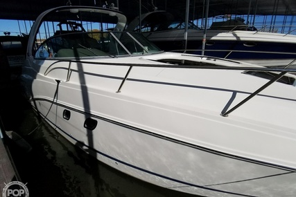 Rinker Express Cruiser 310 for sale in United States of America for $109,999 (£79,506)