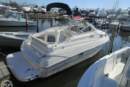 Regal 2465 Commodore for sale in United States of America for $28,900 (£21,102)