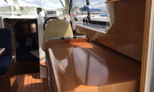 Image of Beneteau ANTARES 8 IB for sale in France for €52,500 (£45,386) ARRADON, ARRADON, , France