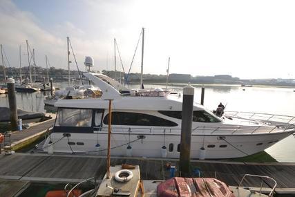 Horizon E62 for sale in United Kingdom for £449,995