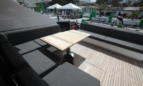Image of Sunseeker Predator 74 for sale in Costa Rica for $1,690,000 (£1,222,512) Papagayo, Costa Rica