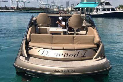 Wider 32 for sale in United States of America for $240,000 (£172,307)