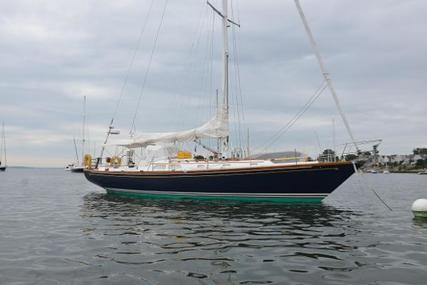 Hinckley Sou'wester 42 for sale in United States of America for $298,000 (£214,861)
