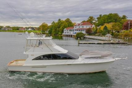 Ocean Yachts Super Sport for sale in United States of America for $350,000 (£247,844)
