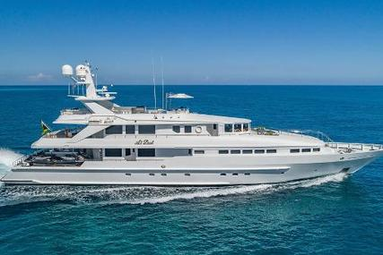 Heesen Tri Deck Motor Yacht for sale in United States of America for $7,495,000 (£5,340,868)