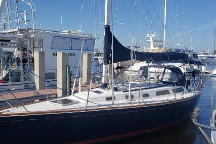 Sabre Sailing Sloop for sale in United States of America for $99,900 (£73,018)