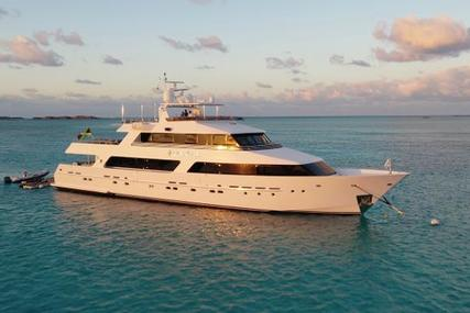 Heesen Tri-Deck Motor Yacht for sale in United States of America for $6,495,000 (£4,656,448)