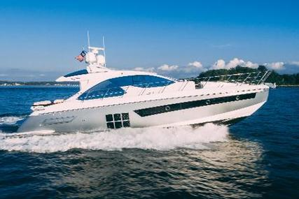 Azimut Yachts 55S for sale in United States of America for $1,299,999 (£940,393)