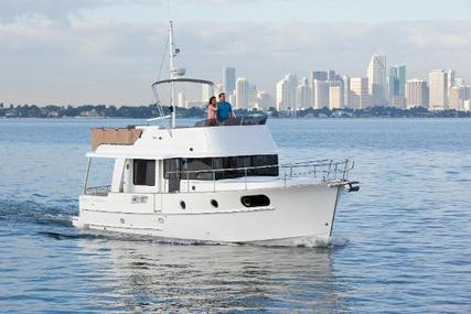 Beneteau Swift Trawler 44 for sale in United States of America for $753,125 (£565,983)