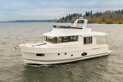 Beneteau Swift Trawler 50 for sale in United States of America for $1,452,033 (£1,050,371)