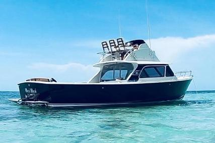 Bertram 31 Moppie F B for sale in United States of America for $299,000 (£216,114)