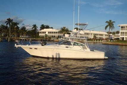 Sea Ray Express Cruiser for sale in United States of America for $69,900 (£52,463)