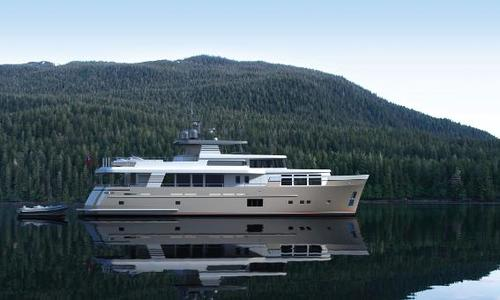 Image of Van Der Valk Explorer 28M for sale in United States of America for P.O.A. (P.O.A.) FL, United States of America