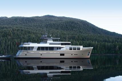 Van Der Valk Explorer 28M for sale in United States of America for P.O.A. (P.O.A.)