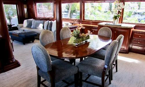 Image of Broward Motor Yacht for sale in Bahamas for $2,150,000 (£1,554,198) Nassau, Bahamas