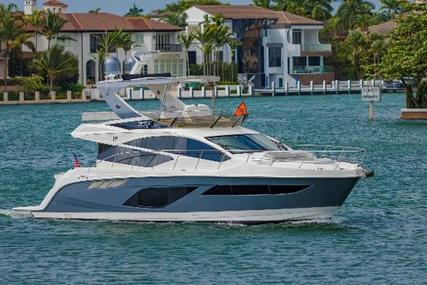 Sea Ray L550 Fly for sale in United States of America for $1,490,000 (£1,119,754)