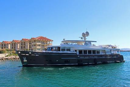 Van Der Valk Explorer 37M for sale in United States of America for P.O.A. (P.O.A.)