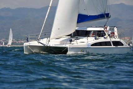 Seawind 1160 for sale in Mexico for $350,000 (£247,481)