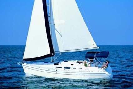 Hunter 41 for sale in United States of America for $120,000 (£90,030)