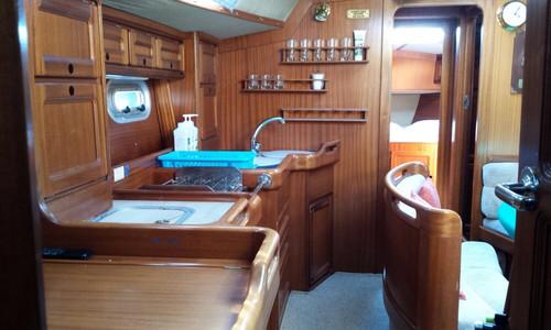 Image of Bavaria Yachts 430 Caribic for sale in United States of America for €55,000 (£48,912) Venezia, Etats-Unis, United States of America