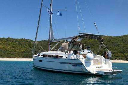 Bavaria Yachts 36 Cruiser for sale in Croatia for €94,490 (£83,974)