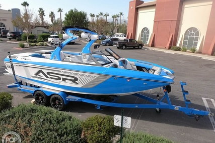 Tige ASR 23 for sale in United States of America for $89,000 (£66,784)