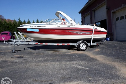 Bayliner 185 Bowrider for sale in United States of America for $16,250 (£12,196)