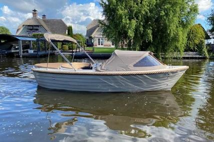 Corsiva 570 for sale in United Kingdom for £15,275