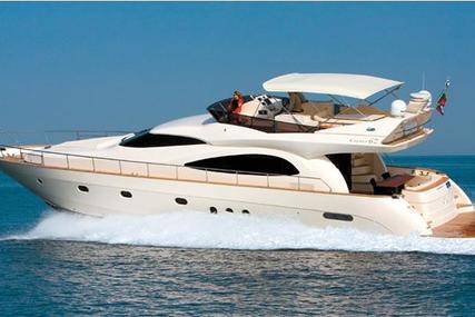 Cayman 62 for sale in Italy for €1,320,000 (£1,147,636)