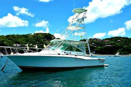 CABO Express Charter Boat Company for sale in Costa Rica for $900,000 (£653,737)