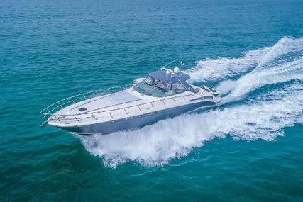 Sea Ray Sundancer for sale in United States of America for $425,000 (£304,491)