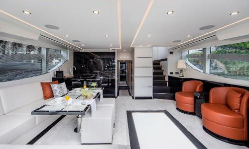 Image of Van Der Valk Beach Club 600 for sale in United States of America for P.O.A. (P.O.A.) Fort Lauderdale, FL, United States of America