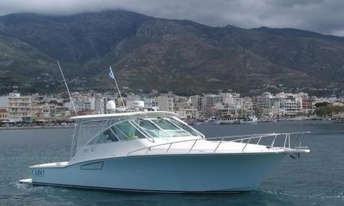 Image of CABO Express for sale in Greece for €405,000 (£345,773) Athens, Greece