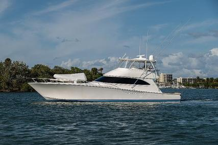 Viking Yachts Convertible for sale in United States of America for $2,794,000 (£2,042,159)