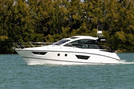 Beneteau Gran Turismo 40 for sale in United States of America for $640,326 (£481,213)