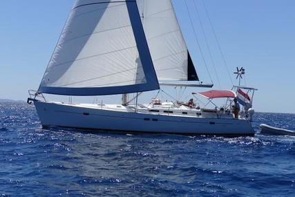 Beneteau Oceanis 473 for sale in Dominican Republic for $144,900 (£105,909)