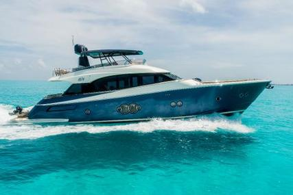MONTE CARLO YACHTS MCY for sale in Mexico for $1,900,000 (£1,374,421)
