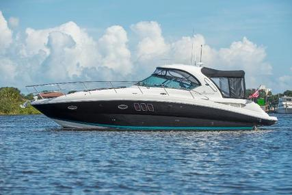 Sea Ray 38 Sundancer for sale in United States of America for $149,000 (£111,253)