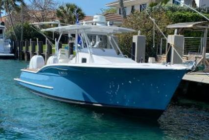 Custom Carolina Center Console for sale in United States of America for $329,000 (£241,766)