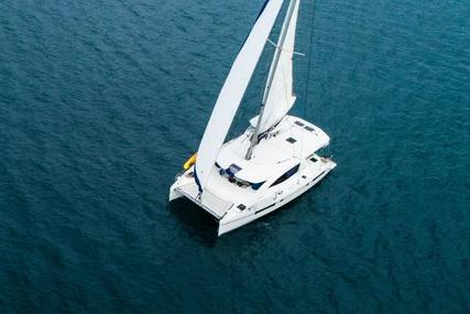 Leopard 48 for sale in Saint Lucia for $499,000 (£360,672)