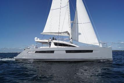 Privilege Series 6 for sale in France for €1,990,000 (£1,711,018)