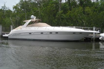 Sea Ray 460 Sundancer for sale in United States of America for $149,900 (£110,314)