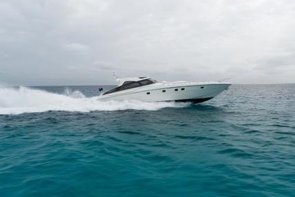 Baia Azzurra for sale in United States of America for $845,000 (£620,949)