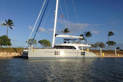 Sunreef Yachts 70 Sailing for sale in United States of America for $1,790,000 (£1,285,190)