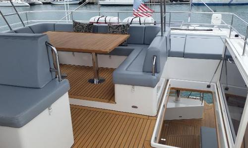 Image of Sunreef Yachts 70 Sailing for sale in United States of America for $1,790,000 (£1,270,441) Honolulu, HI, United States of America