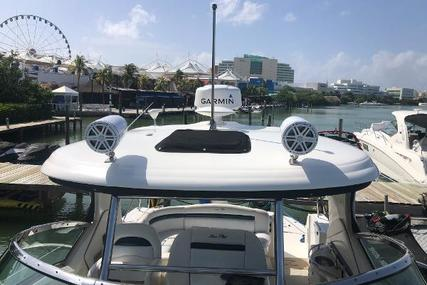Sea Ray Sundancer for sale in Mexico for $199,000 (£148,586)