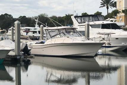 Grady-White Express 330 for sale in United States of America for $119,000 (£89,296)