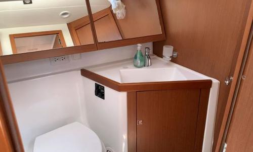 Image of Beneteau Oceanis for sale in United States of America for $210,000 (£153,212) Palm Beach, FL, United States of America