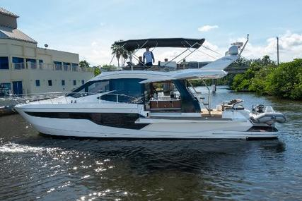 Galeon 500 Fly for sale in United States of America for $929,000 (£697,107)